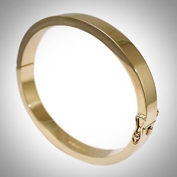 Guldsmed Johan Jobring AB - Armband 3d090fae46cdc